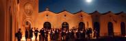 El Cementiri General de Reus, finalista al concurs de la revista «Adiós» als millors cementiris estatals