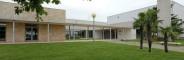 Àltima renova les instal·lacions del Tanatori de Castelldefels-Gavà