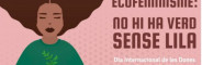 ANUL·LADA – El cementiri de Terrassa celebra el Dia Internacional de les Dones amb la programació d'una visita guiada