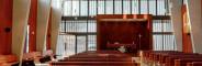 Tanatori del Litoral organitza dues cerimònies en «streaming» en record als difunts durant el confinament
