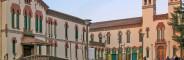 Cabré Junqueras segueix fent realitat el projecte de musicoteràpia a l'Hospital General de Granollers tot i la pandèmia