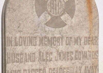 Cementiri de Calella