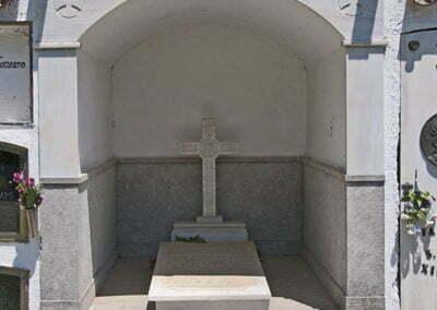 LATERAL-panteo-paret-nord-est-cementiri-sant-esteve-de-palautordera