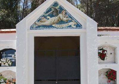 LATERAL-porta-antiga-capella