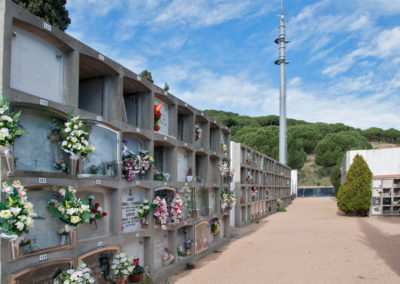 cementiri-cabrera-de-mar_0072