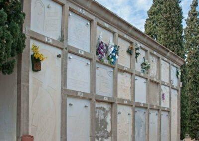 cementiri-cabrera-de-mar_0089