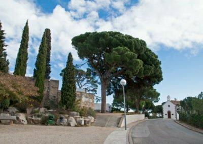cementiri-cabrera-de-mar_0108