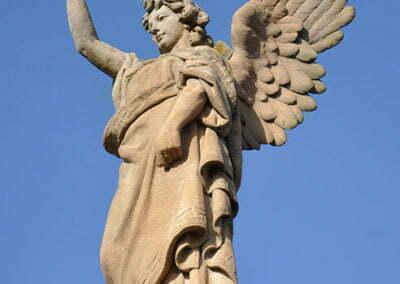 L'Àngel