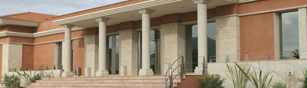Remsa Memorial, S.A.