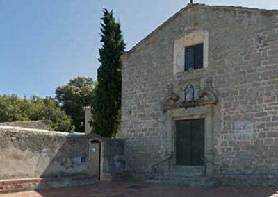 00-santuari-santa-quiteria-vilanova-del-valles