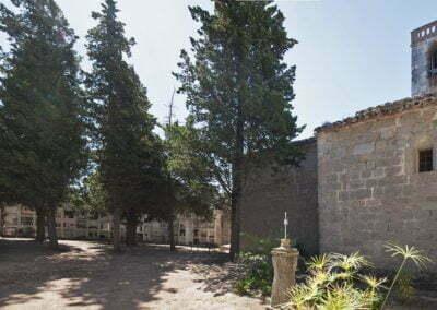 08-panorama-zona-adjunta-cementiri