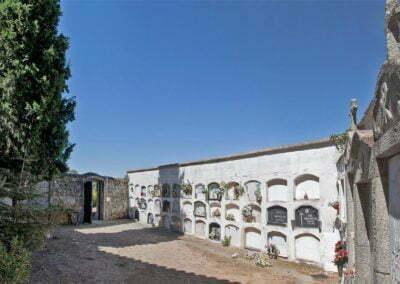 09-entrada-al-cementiri--vilanova-valles