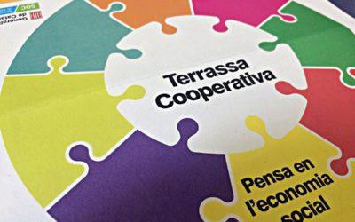 Funerària de Terrassa participa en una taula rodona virtual sobre la pèrdua