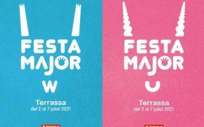 El programa d'activitats de Festa Major de Terrassa inclou una visita guiada al cementiri