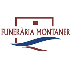 Funeraria Montaner de Calaf